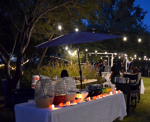 17_WellingtonRanch_outdoorreception_520x423