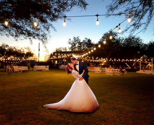 19_WellingtonRanch_ourdoorwedding_520x423