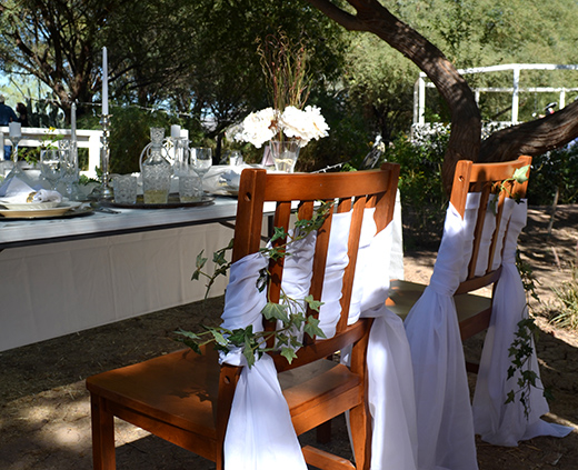 6_WellingtonRanch_Reception_520x423