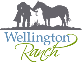 Wellington Ranch